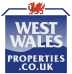 West Wales Properties